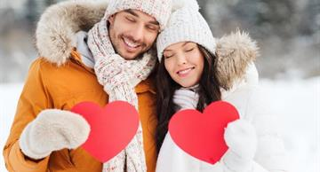 Happy Valentine's Day: interesting facts about the holiday and the essence of love!