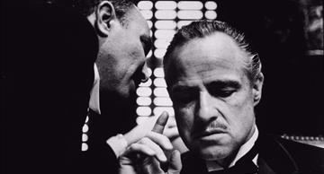10 astonishing facts about The Godfather movie that you haven't known about!