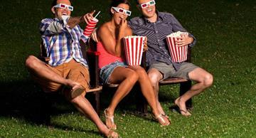 10 best movies of this summer that you shouldn't miss!