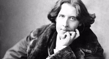 7 little-known facts about Oscar Wilde, an Irish literary legend