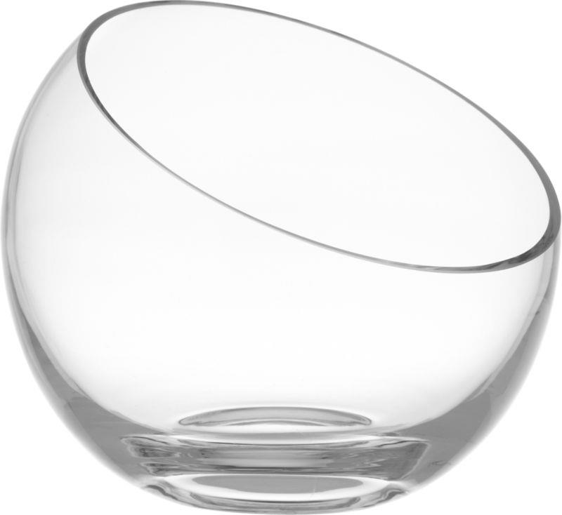 What is the main component of glass?