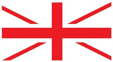 География Story: Шотландия и Англия - заклятые друзья