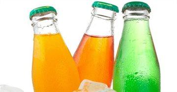 Общество Story: Ученые утверждают, что сладкая газировка провоцирует инсульт