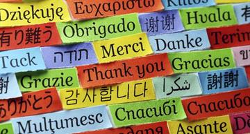 Useful tips for learning a foreign language