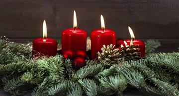 The History of Christmas Traditions and Fun Stuff