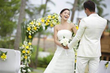 Культура Story: Прекрасные традиционные свадебные платья со всего мира