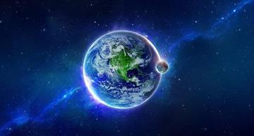 What would happen if the earth suddenly stopped rotating?
