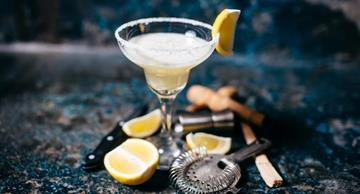 4 delicious summer cocktails recipes