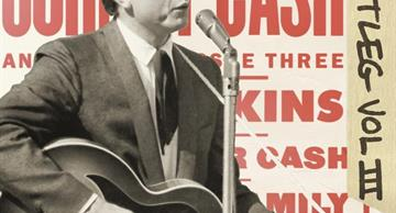 Surprising facts about Johnny Cash's life
