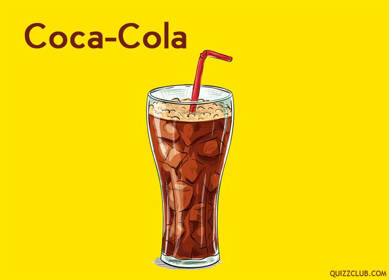 History Story: Coca-Cola