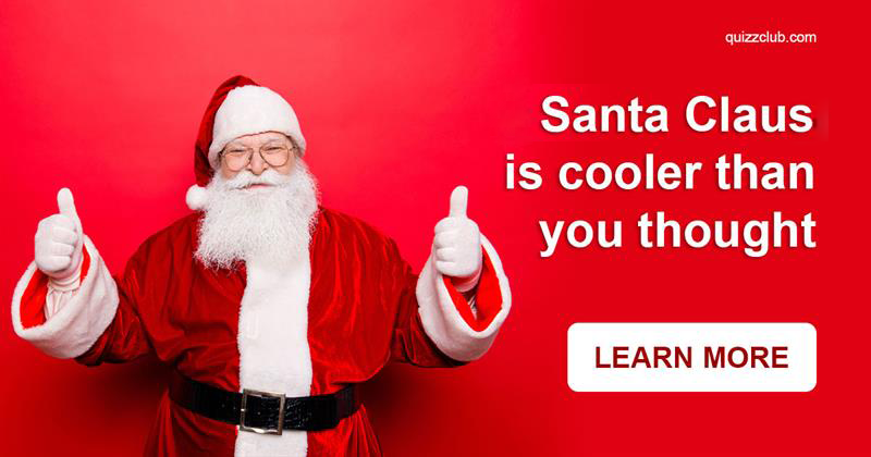 Culture Story: Funniest Christmas photos of Santa Clause for those who don't have holiday spirit yet