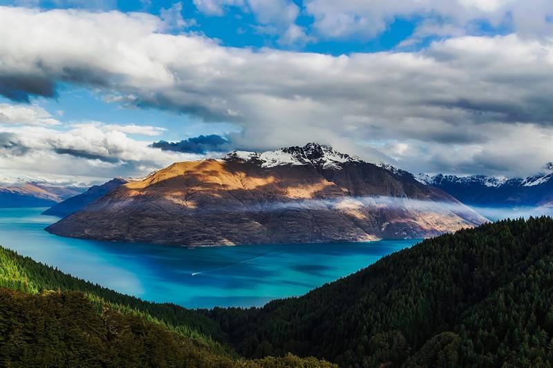 Story: 15 marvelous photos of unique Australian nature that will definitely amaze you