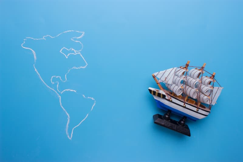 Geografía Historia: ¿Cómo era el territorio colombiano antes de 1492 en cuanto a su población, cultura y lenguaje?
