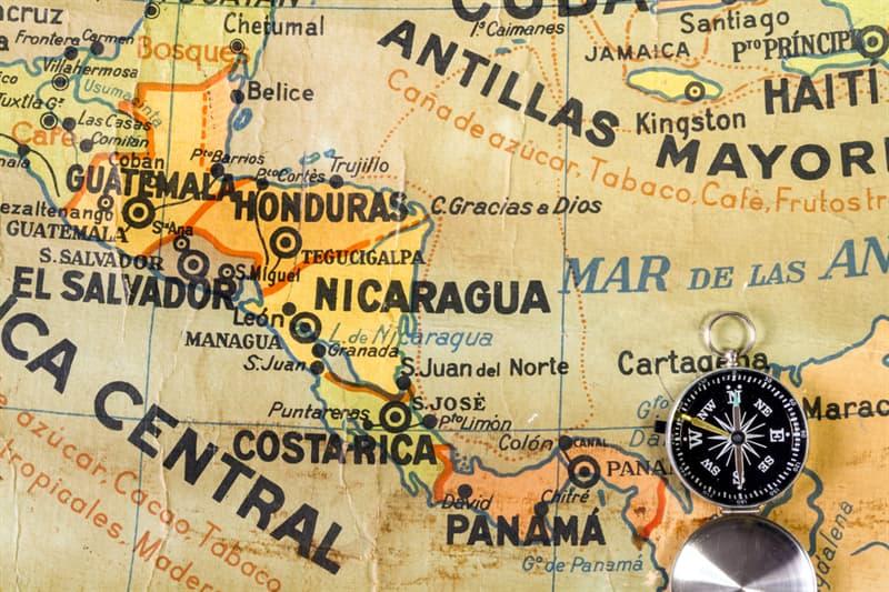 Historia Historia: ¿Cómo hubiera evolucionado durante los siglos XIX y XX la formación de los Estados Unidos de América hispana?