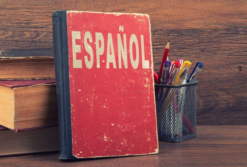 idioma Historia: ¿Cómo se suele hacer preguntas en español, sujeto+verbo+objeto o verbo+sujeto+objeto?