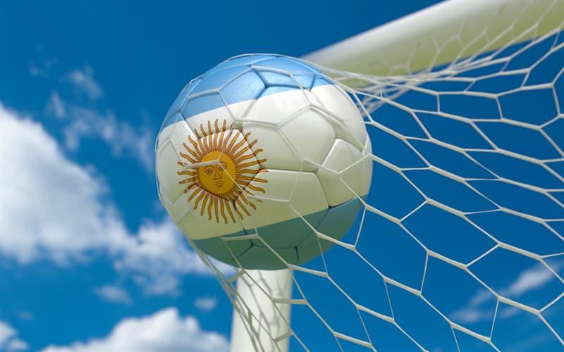 Deporte Historia: ¿Es Messi el mejor futbolista de la historia?