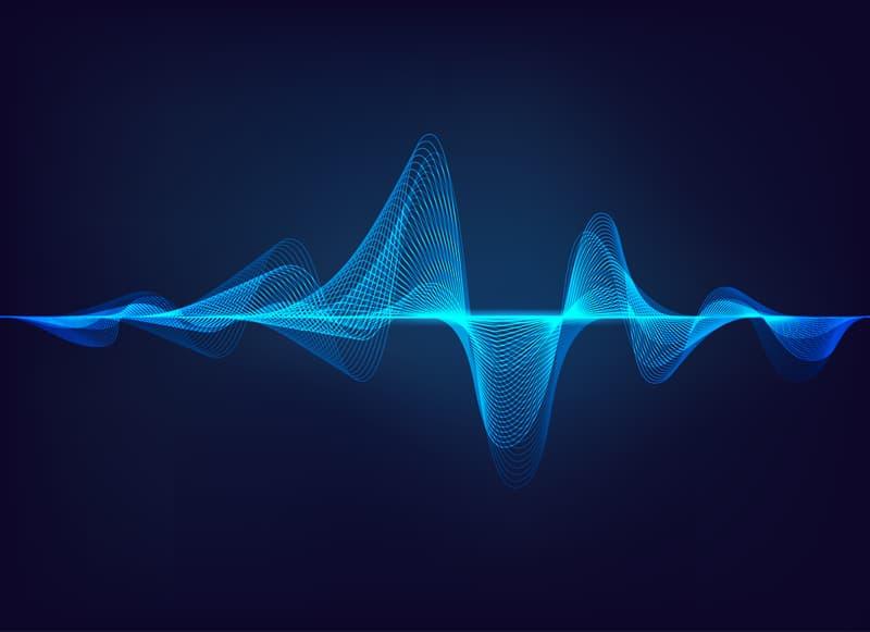 Сiencia Historia: ¿Por qué el sonido viaja más rápido en el agua que el aire?