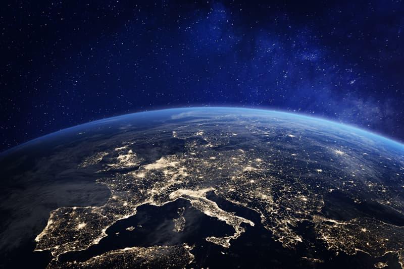 Geografía Historia: ¿Por qué hay sol en Argentina y Rusia?