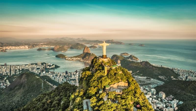 Geografía Historia: ¿Por qué los países de Sudamérica siguen culpando a España y Portugal por su pobreza a pesar de que llevan más de un siglo como independientes?