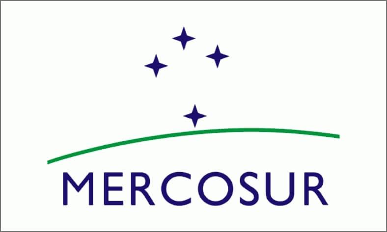 Sociedad Historia: ¿Qué es el Mercosur?