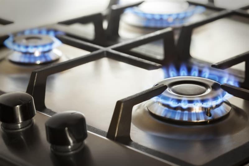 Сiencia Historia: ¿Cuál es la diferencia entre el propano y el butano si los dos son gases para cocinar?