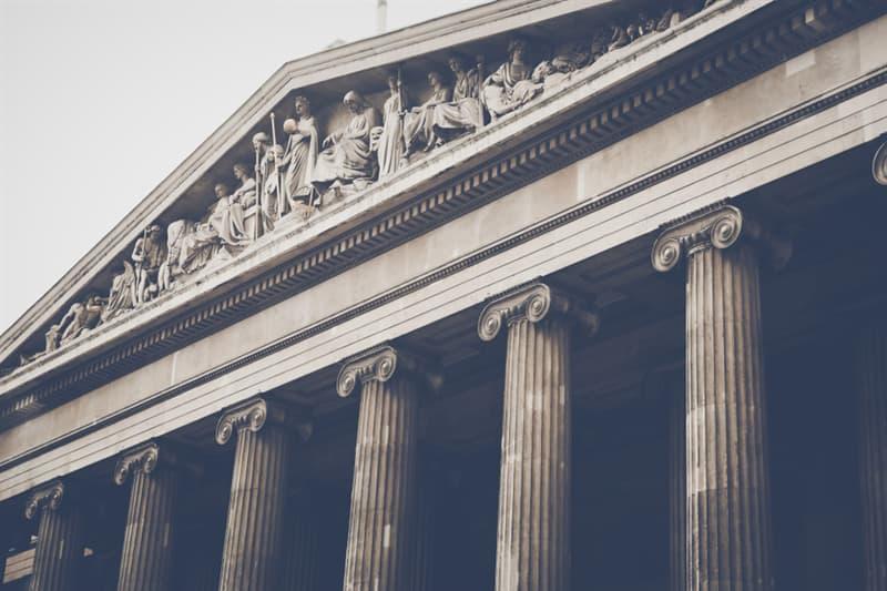 Sociedad Historia: ¿La diferencia entre estado, nación y gobierno?