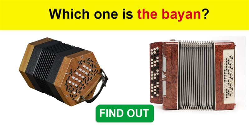 """Culture Story: Do you know what """"Bayan"""" is? 5 interesting facts about it!"""