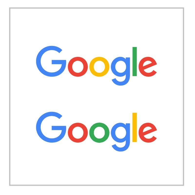 Society Story: #2 Google