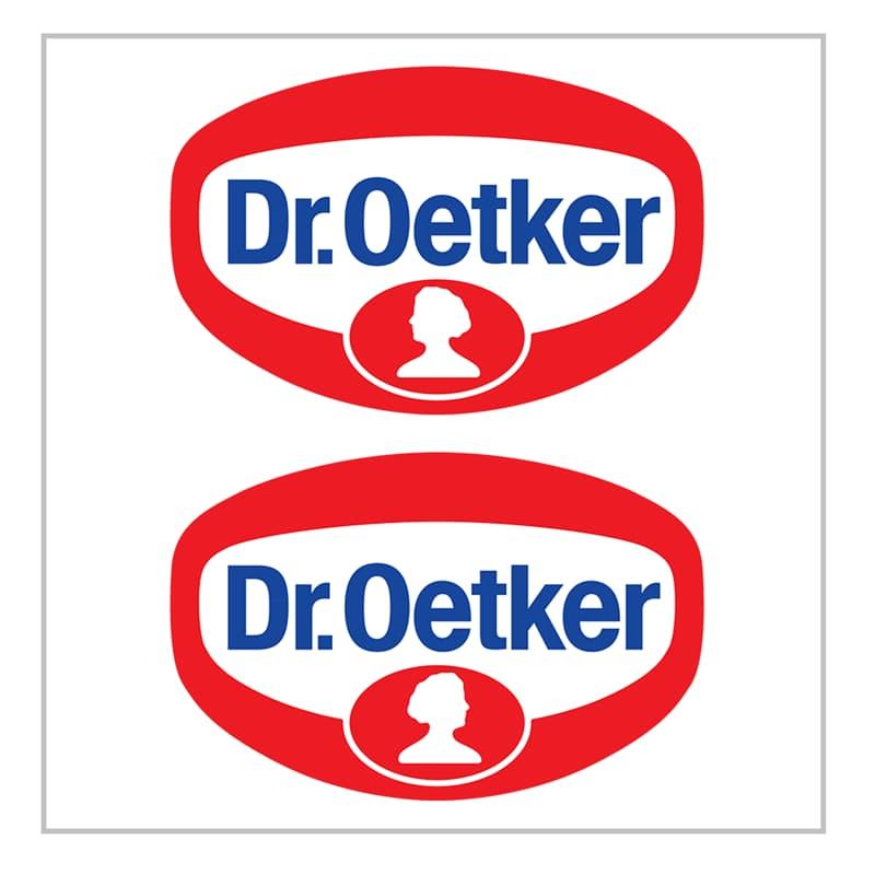 Society Story: #6 Dr. Oetker