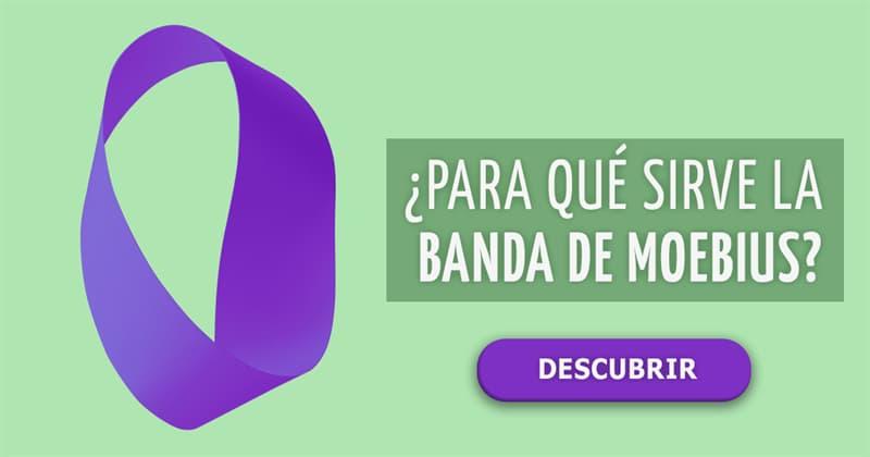 Сiencia Historia: ¿Para qué sirve la Banda de Moebius?