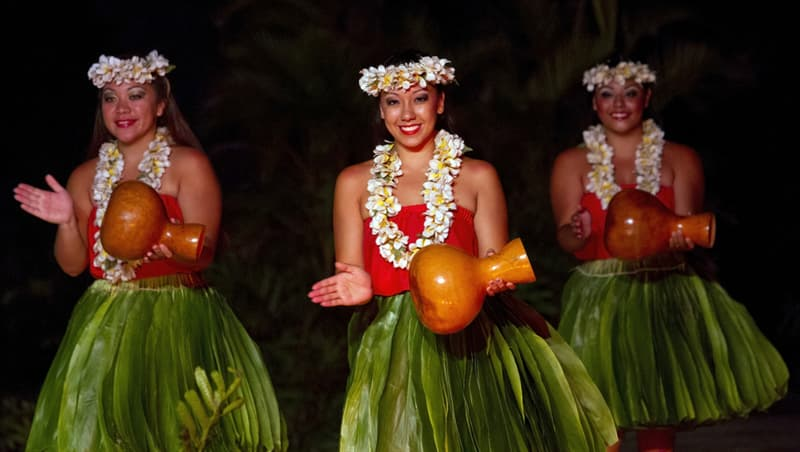 History Story: #2 The founder of Walmart once had to dance hula on camera