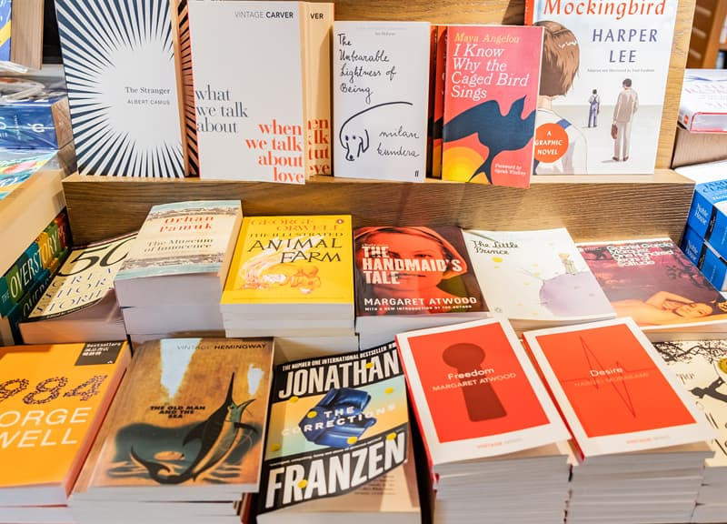 Culture Story: Harper Lee to kill a mockingbird biography