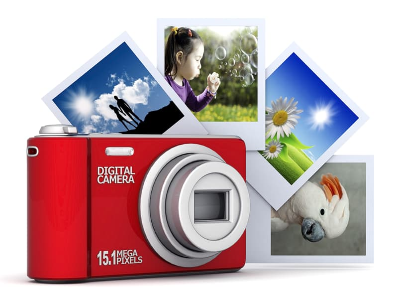 History Story: taking a picture digital camera things we did for the last time nostalgia 90s 80s 70s aesthetic style memory childhood