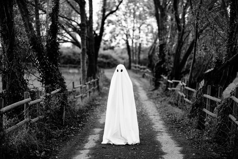 Culture Story: Duppies Duppy ghosts spirits best scary frightening urban legends scary stories to tell in the dark urban myths
