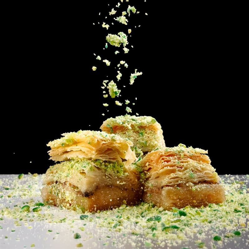 Culture Story: pictures of desserts and recipes best desserts in the world dessert wallpaper iphone dessert pictures cute dessert wallpaper most beautiful desserts in the world baklava