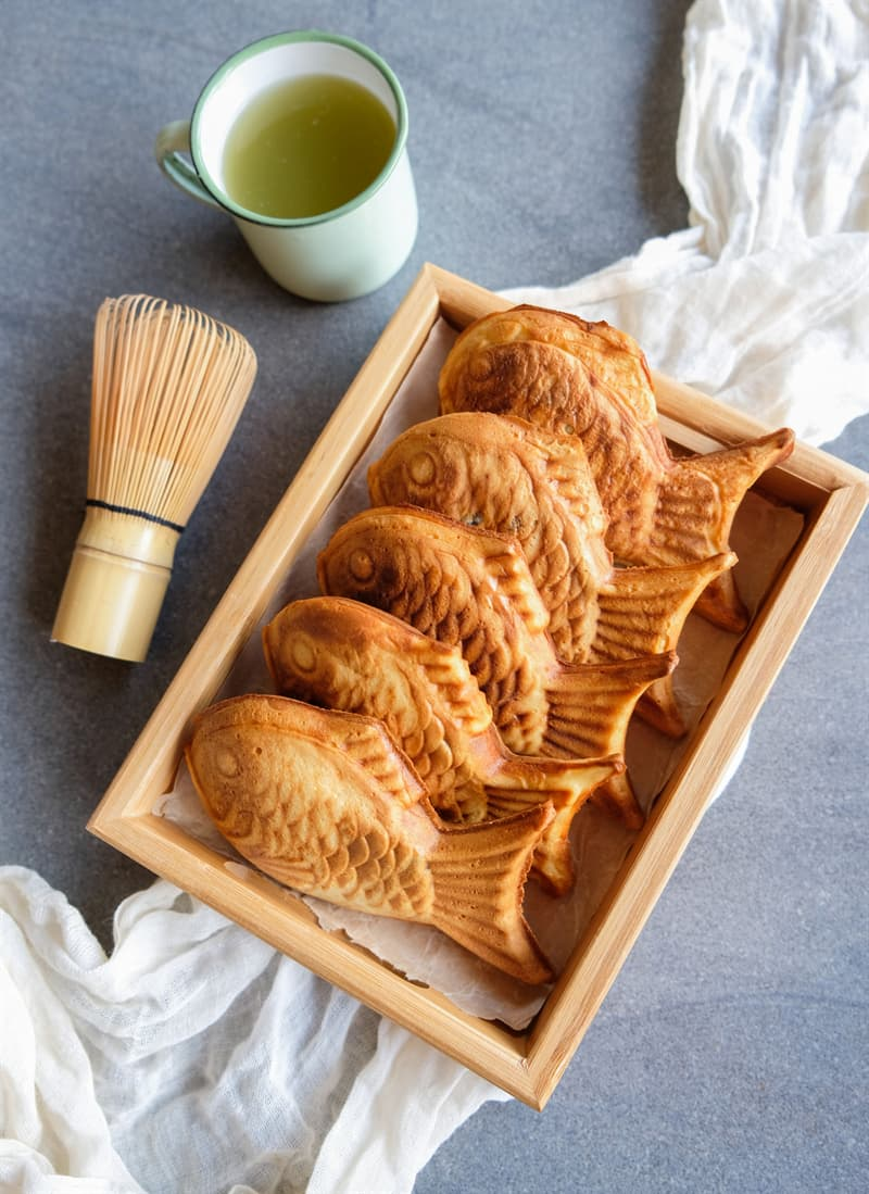 Culture Story: pictures of desserts and recipes best desserts in the world dessert wallpaper iphone dessert pictures cute dessert wallpaper most beautiful desserts in the world taiyaki