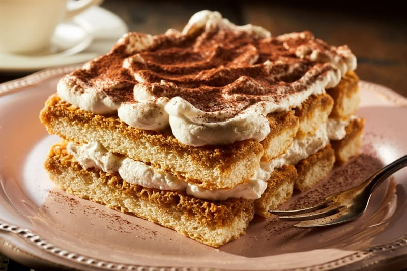 Culture Story: pictures of desserts and recipes best desserts in the world dessert wallpaper iphone dessert pictures cute dessert wallpaper most beautiful desserts in the world tiramisu