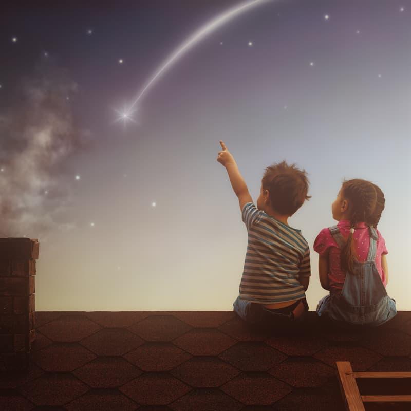 Society Story: best childhood memories happy memories