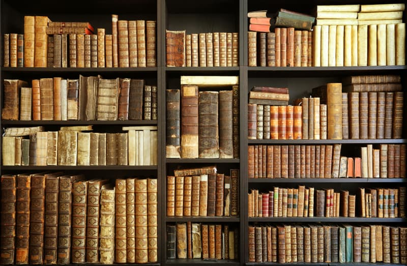 History Story: weirdest etiquette rules good manners ancient etiquette old books