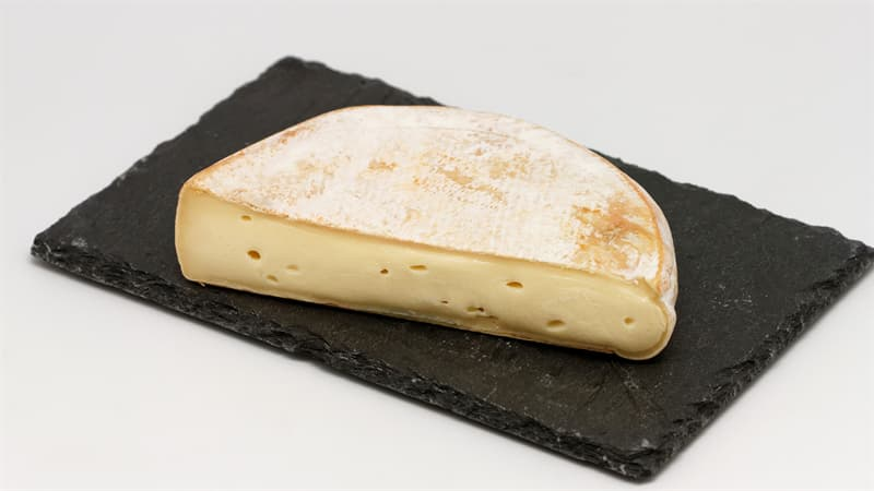 Culture Story: #7 Eating cheese in moderation can prevent tooth decay
