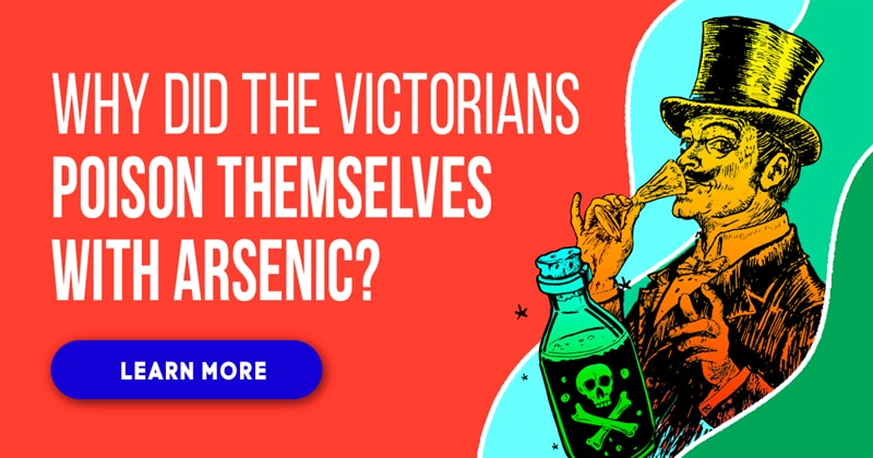 History Story: 5 odd facts about the Victorian era