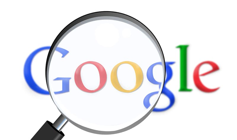 History Story: #1 Excite turned down the offer to buy Google twice for a very cheap price