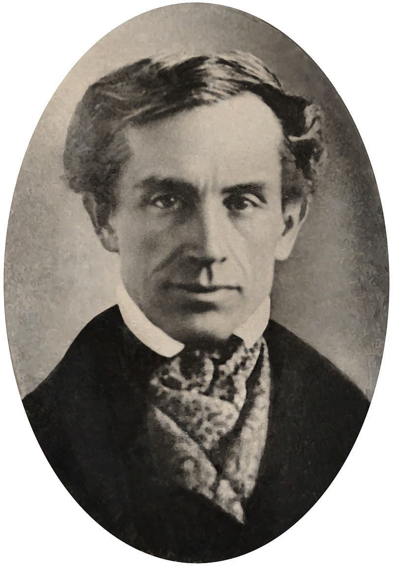 Science Story: #2 Samuel Morse didn't invent the telegraph