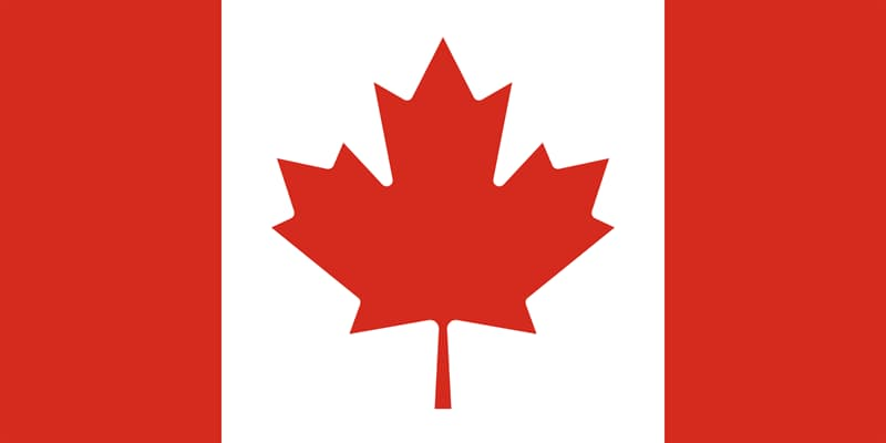 Culture Story: #3 Vast majority of Canadians live below the 49th parallel