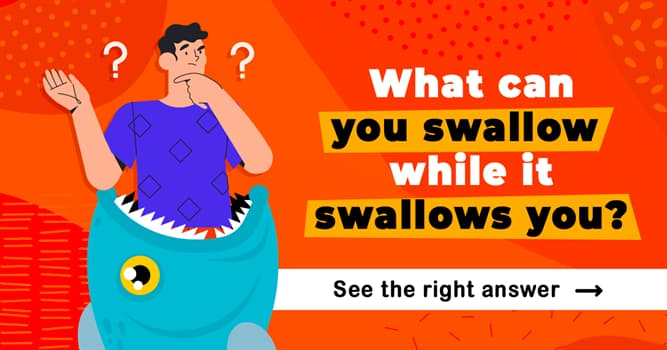 funny Story: 10 new hilarious riddles to test your smarts
