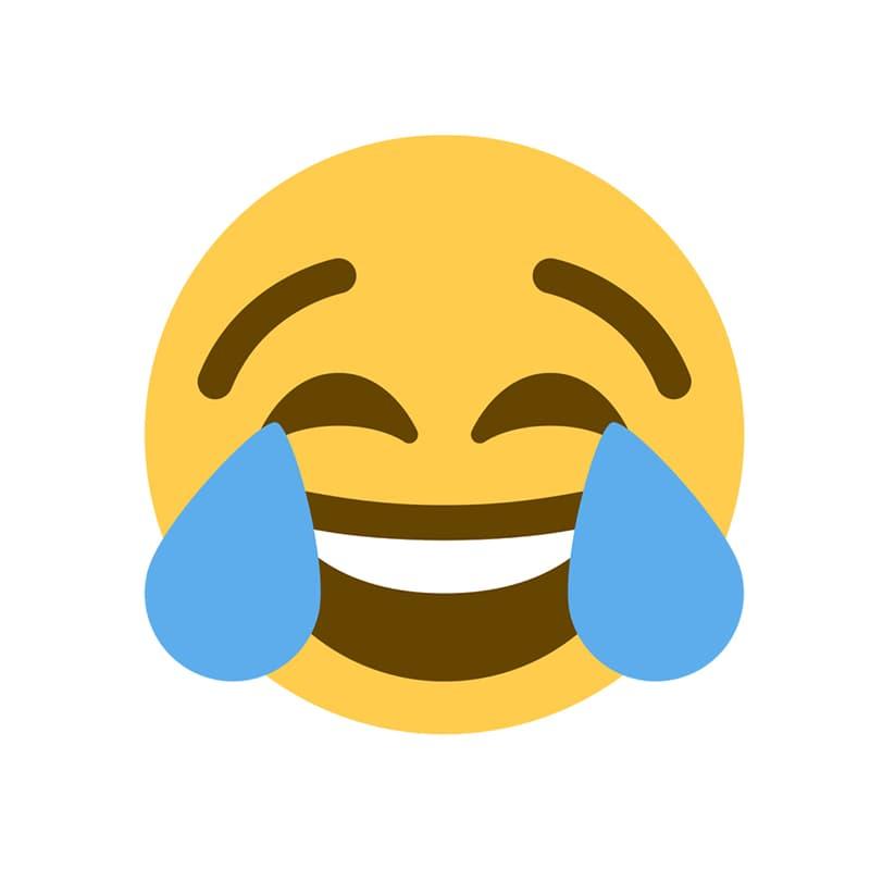 Culture Story: #2 Emojis 😃