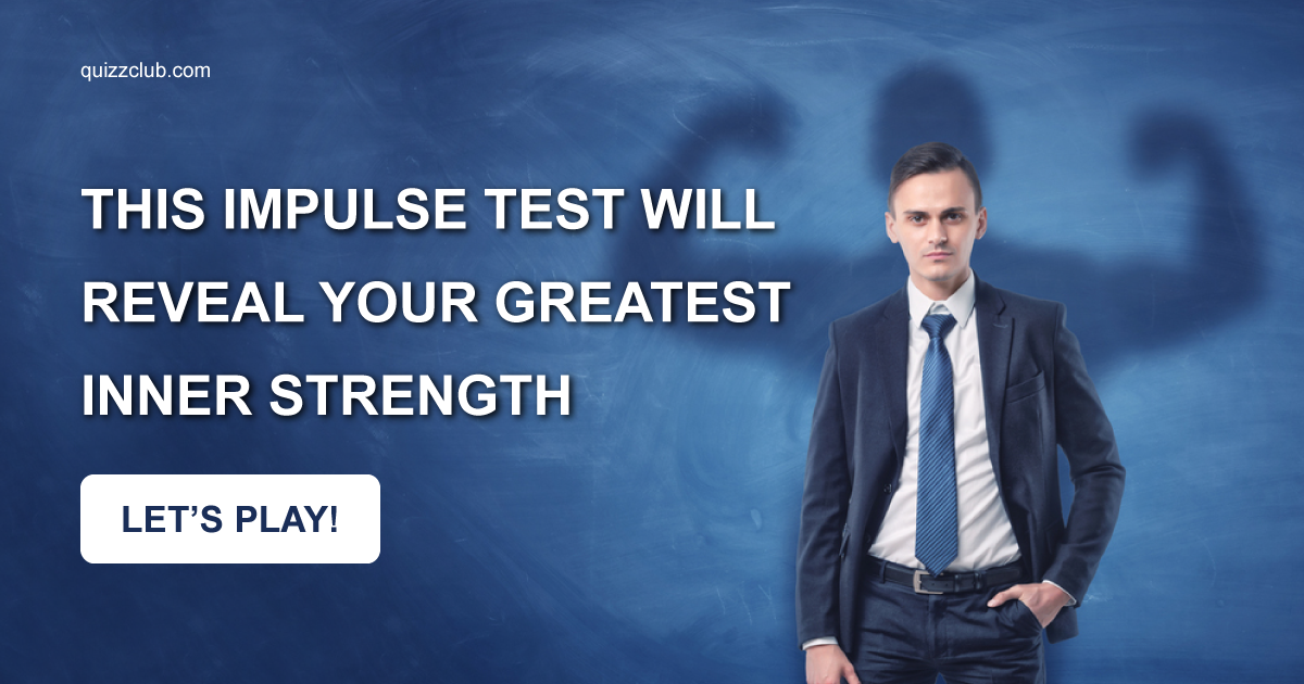 conflict testing inner strength and understanding Find family conflict therapists,  i have found that once my clients obtain a clear diagnosis and understanding of the  as you find your inner strength.