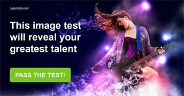 Personality Quiz Test: This image test will reveal your greatest talent