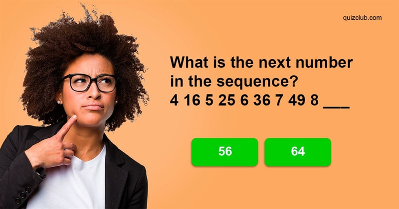 Quiz Test: Can You Pass This Difficult Mental Agility Test?