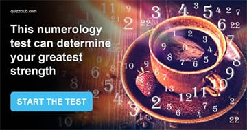 Personality Quiz Test: This Numerology Test Can Determine Your Greatest Strength